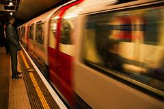 "091015_Odds_53 (hoffman) Tags: tube londonunderground transport train tunnel movement uk gbr davidhoffman davidhoffmanphotolibrary socialissues reportage stockphotos""stock photostock photography"" stockphotographs""documentarywwwhoffmanphotoscom copyright"