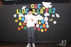 Día-De-La-Paz-Asociacion-San-Jose-Guadix-Enero2019-0008 (Asociación San José - Guadix) Tags: centro educación especial ntra sra de la esperanza día paz asociación san josé enero2019