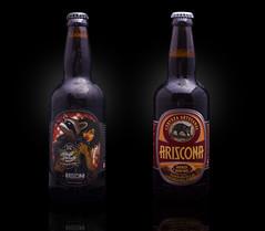 Ariscona Beer Family on black (Alvimann) Tags: alvimann arisconablackipa blackipa arisconablack arisconaipa ariscona black ipa arisconasmokedirishred arisconairishred arisconasmokedirish arisconasmokedred arisconared arisconairish arisconasmoked smoked irish red ipabeer cervezaipa cervezaale alebeer uruguay uruguaya uruguayan craftbeer handcrafted artesanal bebe bebida beer beber beverage beers cerveza cervezas alcohol alcoholic alcoholica alcoholics alimento taste tastes sabor sabores drink drinking montevideouruguay montevideo bottle botella fotografia producto fotografiadeproducto productphotography product photography photo foto marca marketing brand branding label labels etiqueta etiquetas drop drops gota gotas chill chilled frio fria