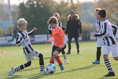 """HBC Voetbal • <a style=""""font-size:0.8em;"""" href=""""http://www.flickr.com/photos/151401055@N04/30787711187/"""" target=""""_blank"""">View on Flickr</a>"""
