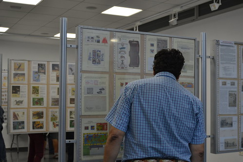 "(2018-10-05) - Exposición Filatélica - Inauguración - Diario El Carrer  (307) • <a style=""font-size:0.8em;"" href=""http://www.flickr.com/photos/139250327@N06/30842512847/"" target=""_blank"">View on Flickr</a>"