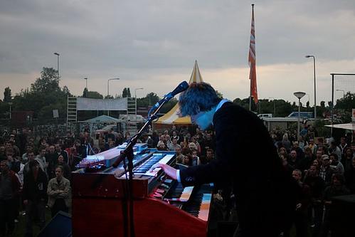 Schippop 30861696207_c65d9e3907  Schippop | Het leukste festival in de polder