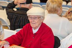 Veterans-Seniors-2018-79