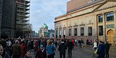 IMG_20181111_103942 (LezFoto) Tags: armisticeday2018 lestweforget 19182018 100years aberdeen scotland unitedkingdom huawei huaweimate10pro mate10pro mobile cellphone cell blala09 huaweiwithleica leicalenses mobilephotography duallens