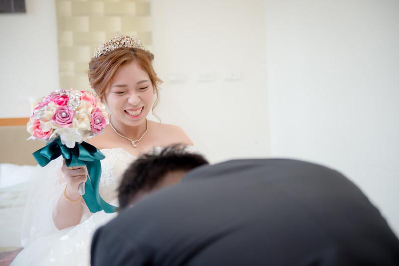 峰宇&宜芳-Wedding-290