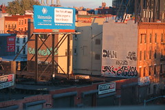 IMG_5346 (Mud Boy) Tags: nyc newyork brooklyn takenfromwindowofvehicle