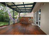 24 Ferndale Street, Chatswood NSW