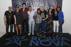 """Rio de janeiro - RJ   16/11/18 • <a style=""""font-size:0.8em;"""" href=""""http://www.flickr.com/photos/67159458@N06/31059772117/"""" target=""""_blank"""">View on Flickr</a>"""
