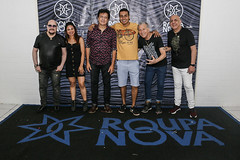 """Rio de janeiro - RJ   16/11/18 • <a style=""""font-size:0.8em;"""" href=""""http://www.flickr.com/photos/67159458@N06/31059775767/"""" target=""""_blank"""">View on Flickr</a>"""