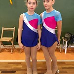 Trofeo Villarrobledo 2018