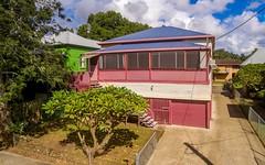 157 Magellan Street, Lismore NSW