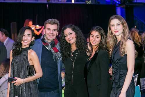 """2018 Two Ten Annual Gala • <a style=""""font-size:0.8em;"""" href=""""http://www.flickr.com/photos/45709694@N06/31351016457/"""" target=""""_blank"""">View on Flickr</a>"""