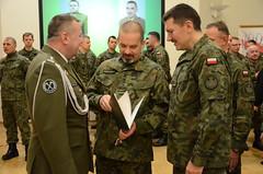 DSC_1345 (Sztab Generalny Wojska Polskiego) Tags: sztabgeneralny sztab army andrzejczak