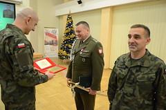 DSC_1277 (Sztab Generalny Wojska Polskiego) Tags: sztabgeneralny sztab army andrzejczak