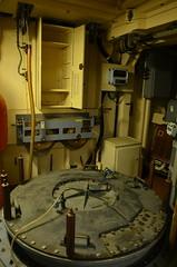 Minensuchboot M1077 Weilheim (20) (bunkertouren) Tags: wilhelmshaven museum marinemuseum schiff schiffe kriegsschiff kriegsschiffe ship warship hafen marine submarine bundeswehr zerstörer mölders gepard uboot schnellboot minensuchboot minensucher outdoor weilheim