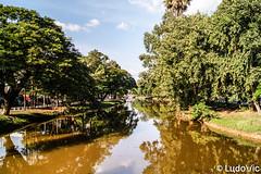 Siem Reap city (Lцdо\/іс) Tags: siemreap cambodge cambodia travel trip street water river kambodscha asia asian asie november 2018 lцdоіс reflection reflexion reflet voyage tree explore flickr