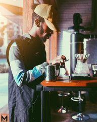 Coffee ❤️👌 (mohammedmishaal2) Tags: child color cityscape clouds coffee streetphotography portrait landscape savetigers sunset kids nature beautiful videographer instagram coffeetime lightphotography lightroom sunrise