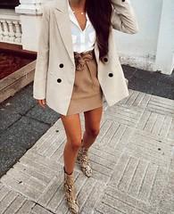 Быть красивой... www.goodlookstore.com #goodlookstore #аксессуары #одежда #обувь #бытьнастиле #бытькрасивой #лук #восхитительная #модная #красота (goodlook man) Tags: goodlookstore аксессуары одежда обувь бытьнастиле бытькрасивой лук восхитительная модная красота