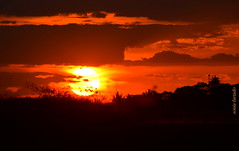 Quarta-sunset (sonia furtado) Tags: quartasunset sunset pds sol contraluz cuité pb ne brasil brazil soniafurtado