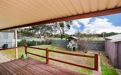 17 Botanic Grove, Hackham SA