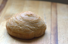 Round Croissant (Tony Worrall) Tags: add tag ©2018tonyworrall images photos photograff things uk england food foodie grub eat eaten taste tasty cook cooked iatethis foodporn foodpictures picturesoffood dish dishes menu plate plated made ingrediants nice flavour foodophile x yummy make tasted meal nutritional freshtaste foodstuff cuisine nourishment nutriments provisions ration refreshment store sustenance fare foodstuffs meals snacks bites chow cookery diet eatable fodder comfort bake bread