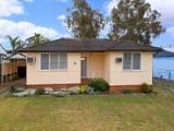 9 Byrne Boulevarde, Marayong NSW