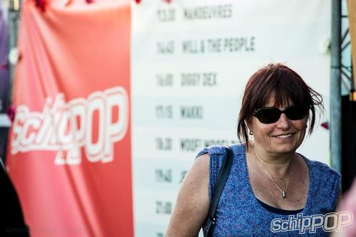 Schippop 31928084358_d75bd5ba43  Schippop | Het leukste festival in de polder