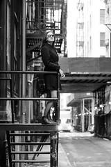 DSCF3916 (drkotaku) Tags: blackwhite blackandwhite chinatown fuji5612 fujixt3 manhattan modeling newyorkcity photoshoot photography portraits portraiture streetportraits