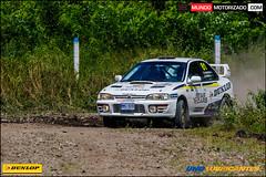 Rally_MM_AOR_0265