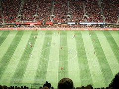 20181111-174209-030 (JustinDustin) Tags: 2018 atlutd atlanta atlantaunited eventvenue ga georgia mls mercedesbenzstadium middlegeorgia northamerica soccer sports stadium us usa unitedstates year