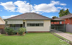 20 Park Street, Riverstone NSW