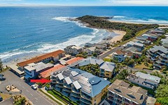 Unit 16/4 Queen Street, Yamba NSW