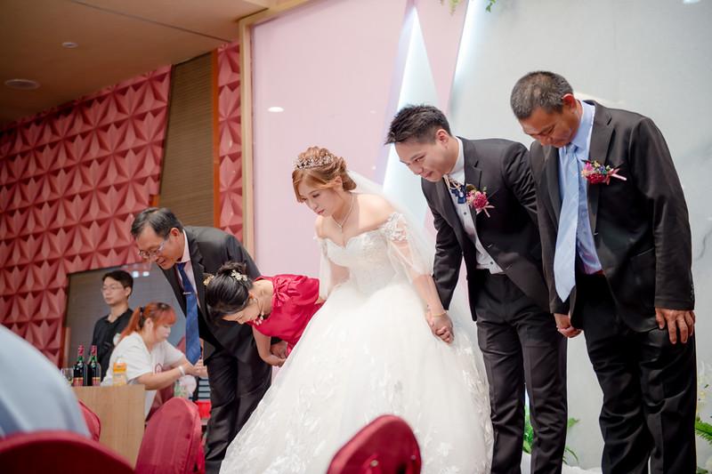 峰宇&宜芳-Wedding-611