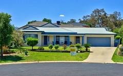 6 Grevillea Close, Cowra NSW