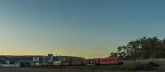 070_2018_09_27_Karlstadt_6187_105_DB_mit_gem_Güterzug ➡️ Würzburg (ruhrpott.sprinter) Tags: ruhrpott sprinter deutschland germany allmangne nrw ruhrgebiet gelsenkirchen lokomotive locomotives eisenbahn railroad rail zug train reisezug passenger güter cargo freight fret karlstadt gemünden bayern unterfranken mainspessart würzburg atlu bebra brll byb db dispo eloc hctor mt öbb rdx rpool slg wlc 0445 243 1116 3202 6139 6152 6182 6185 6186 6187 6189 6193 7386 es64u2 es64f4 boxxpress ell hlg lte mrce setg raildox rurtalbahn vtg txlogistik logo natur outddor