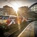 91101 Flying Scotsman LNER London Kings Cross 14.11.18