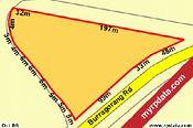 915 Burragorang Road, The Oaks NSW