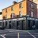 THE ARDEE HOUSE BAR 1 CHAMBER STREET DUBLIN 8 [ANOTHER DUBLIN PUB THAT HAS CEASED TRADING]-145776