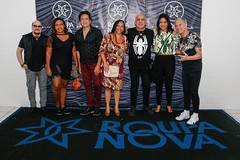 """Rio de janeiro - RJ   17/11/18 • <a style=""""font-size:0.8em;"""" href=""""http://www.flickr.com/photos/67159458@N06/32127874748/"""" target=""""_blank"""">View on Flickr</a>"""