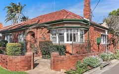 129 Fitzgerald Avenue, Maroubra NSW