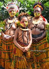 1 BKC_0131 (krish photography.) Tags: papuanewguinea krish krishphotography png papua