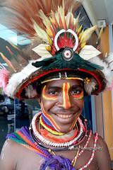 9 20181120_123612 (krish photography.) Tags: papuanewguinea krish krishphotography png papua