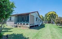 19 Lansdowne Drive, Dubbo NSW