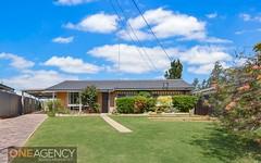 5 Palmer Place, Emu Plains NSW