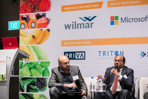 [2018.11.29] - Rethink Agri-Food Innovation Week Day 3 - 151