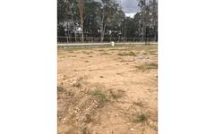 Lot 12, Billet Road, Edmondson Park NSW