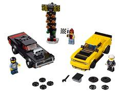 LEGO_75893