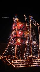 It's Christmas time...LoveBesideMe… Christmas time is coming (George @) Tags: merrychristmas christmas xmas christmastree tree christmasmood winterwonderland happyness happiness gifts christmaslights lighthouse christmastime christmasstar christmaswishes nightlife citystreet townsquare decoration brightlights happyholidays thebest timeoftheyear καλάχριστούγεννα χριστουγεννιάτικοδέντρο χρόνιαπολλά χρονιαπολλα the best time year festival celebration celebrate hohoho passion wish merry euosmos sidewalkcafe ελλάδα greece george papaki eyes photography photografer georgeeyesphotography georgeeyes georgepapaki photografia φωτογραφία visitgreece greekphotographers europeanphotography reasonstovisitgreece mysteriousgreece