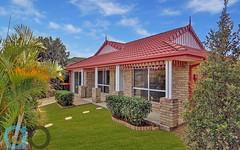 28 Daintree Drive, Albion Park NSW