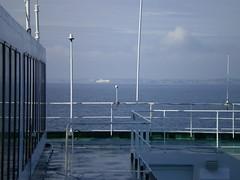 P6170006 (guyfogwill) Tags: 2007 29 boat breizh brittany ferry finistère fogwill france guy guyfogwill imo7615414 june mmsi247279300 pontlabbé républiquefrançaise roscoff fra